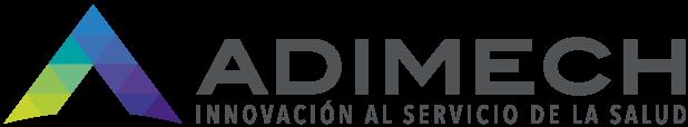 Adimech Logo